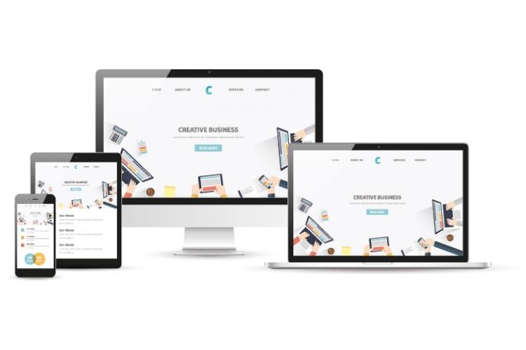 8804_webdesign