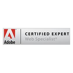 cert_adobe-web-specialist