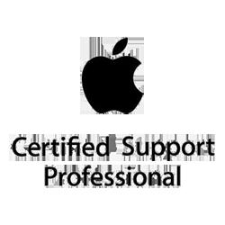 cert_apple-support-pro