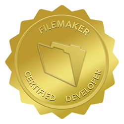 cert_filemaker-developer