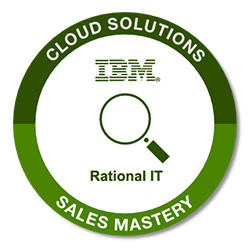cert_ibm-cloud-solutions