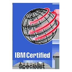 cert_ibm-specialist