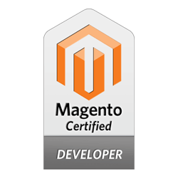 cert_magento_developer