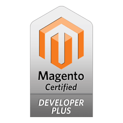 cert_magento_developer_plus
