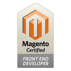 cert_magento_front_end_developer