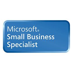 cert_microsoft-small-business