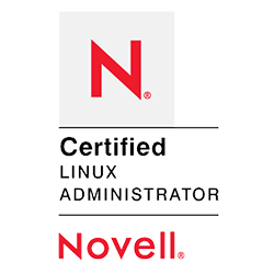 cert_novell-administrator