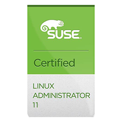 cert_suse-administrator