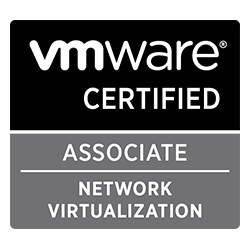 cert_vmware-certified-network