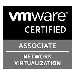 cert_vmware-certified-network