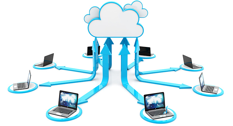 cloud-administration