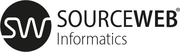 logo_sourceweb