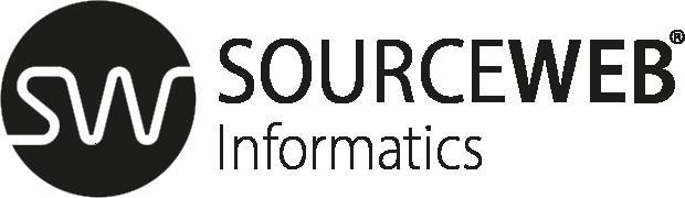 logo_sourceweb