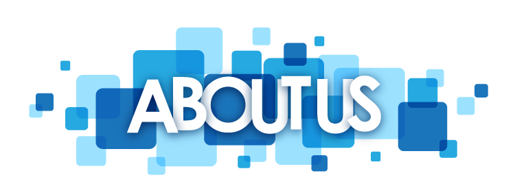 About us - Who we are - SourceWeb Informatics AG