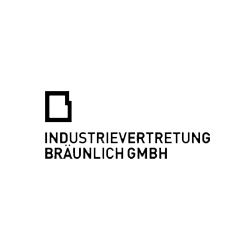 braeunlich_logo