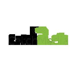 catchmedia_logo