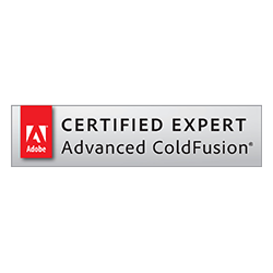 cert_adobe-advanced-coldfusion