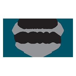 cert_cisco-ccna