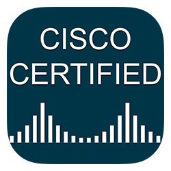 cert_cisco-certified