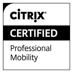 cert_citrix-mobility