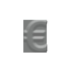 cert_euro