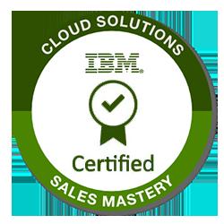 cert_ibm-sales-mastery