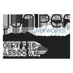 cert_juniper-associate