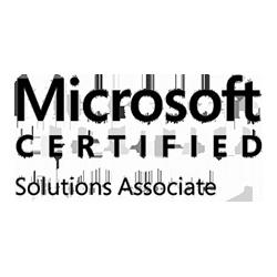 cert_microsoft-solutions-assoc