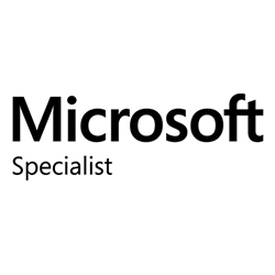 cert_microsoft-specialist