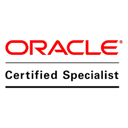 cert_oracle-specialist