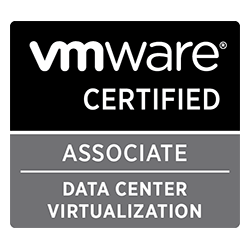 cert_vmware-certified-data-center