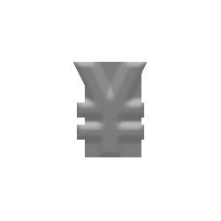 cert_yen