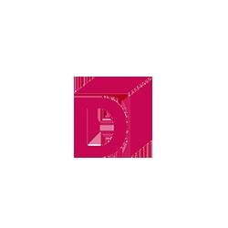 diefenbach_logo
