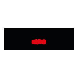 el_charip_logo