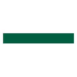 gruber_cestari_logo