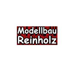 modellbau_reinholz_logo