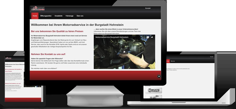 motorradserive_hohnstein_screen