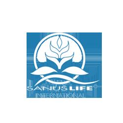 sanuslife_logo