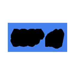 seenby_logo