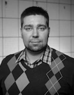 Dirk Methner
