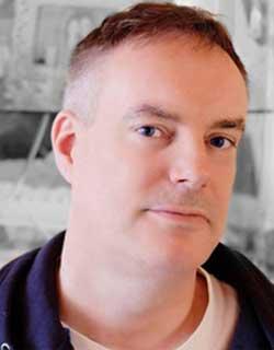 Frank Krieger