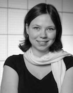 Katarzyna Brodzka-Juzak