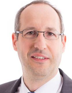 Dipl.-Ing. Michael Grech MBA