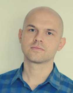 Petar Bilosnić