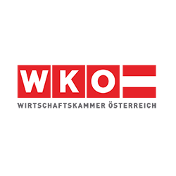 wko_logo