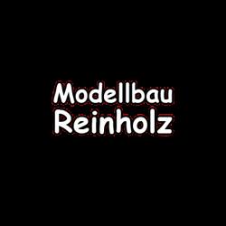Modellbau Reinholz-DE