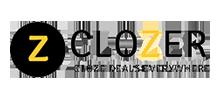 Zclozer-IT