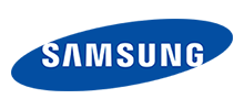 Samsung-IT