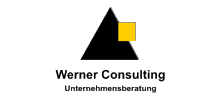 Werner Consulting-IT