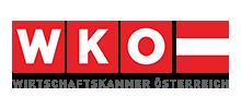 WKO-ES